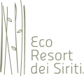 EcoResort-Logo-Footer
